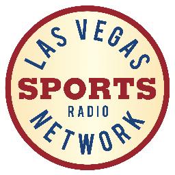 LVSN logo