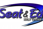 SeatEd-Logo-e1453336924714-140x94