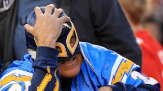chargers-fan-sad-GettyImages-630777952