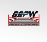 GGPW-Logo-200x200