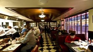 Du-Pars_Restaurant___Bakery_DS3D9405.0.0