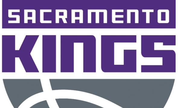 new-kings-logo-official-590x641