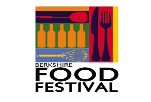food festival 493x 335