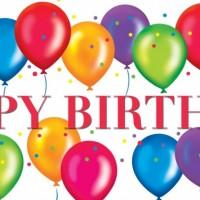 Happy-Birthday-Banner-1024x421