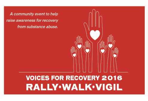 voices-for-recovery-flyer-flipper-493x335.png