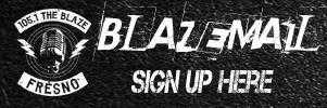 BlazeMail
