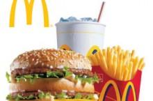 McDonaldsAd