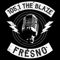 BlazeFresnoBikerLogo-