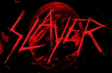Slayer-Cast-The-First-Stone-