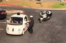 police_pull_over_google_car