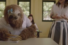 stoner-sloth
