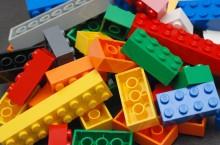 """Lego Color Bricks"" by Alan Chia - Lego Color Bricks. Licensed under CC BY-SA 2.0 via Commons - https://commons.wikimedia.org/wiki/File:Lego_Color_Bricks.jpg#/media/File:Lego_Color_Bricks.jpg"