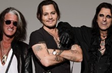 PHOTO1-Hollywood_Vampires-WEB