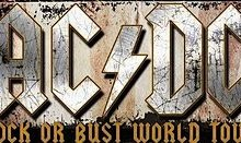 Rock_Or_Bust_World_Tour_Promo_Poster