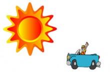 Summer-driving290x198