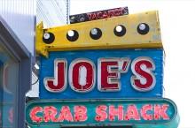 160512145350-joes-crab-shack-780x439