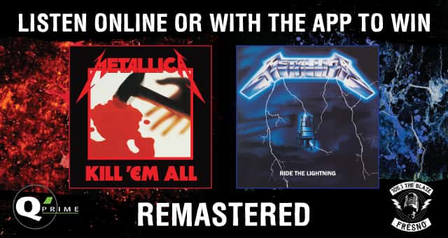 MetallicaRemasteredStream_640x340