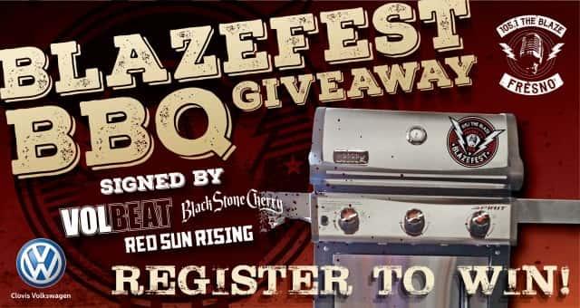 BlazefestBBQGiveaway_640x340-01