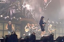 ACDC_In_Tacoma_2009