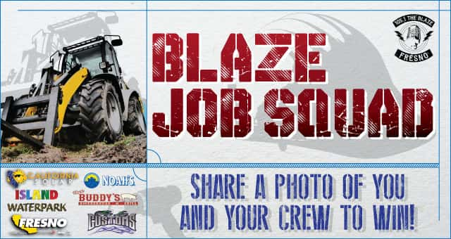 BlazeJobSquad_640x340-2