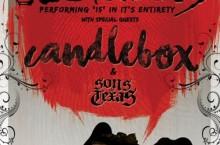 buckcherry-candlebox-sons-texas-18