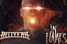 in-flames-hellyeah-tickets_11-17-16_17_57dc079900f47