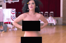 landscape-1474987208-katy-perry-naked-voting