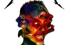 Metallica-Hardwired-To-Self-Destruct-album-cover-ghostcultmag