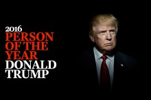 donald-trump-person-of-the-year-poy-header-desktop1