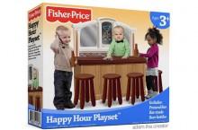 ct-fisher-price-happy-hour-fake-hoax-20161209-001