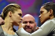 Ronda-Rousey-Amanda-Nunes