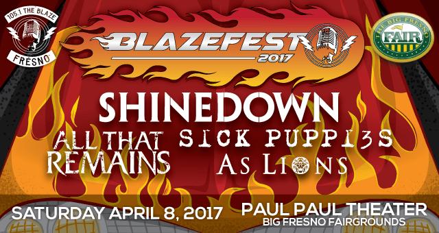 Blazefest2017_640x340