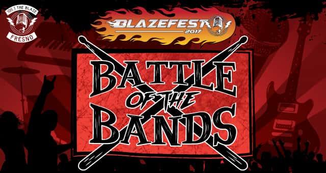 Blazefest2017_BattleotBands_640x340