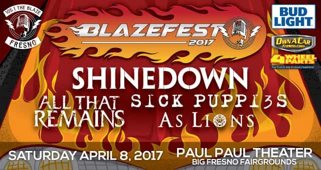 Blazefest2017_640x340-2