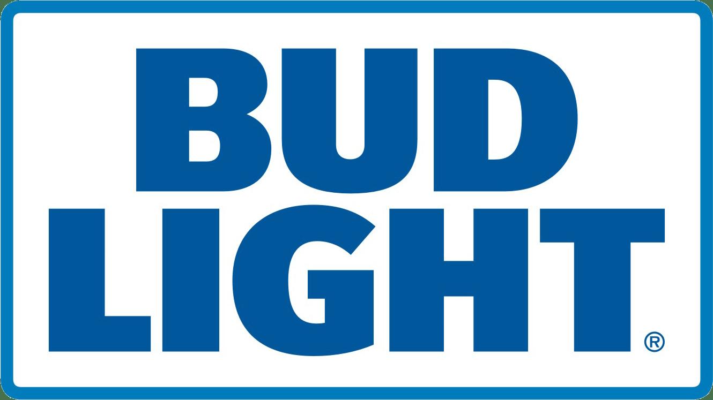 BudLight_transpBG