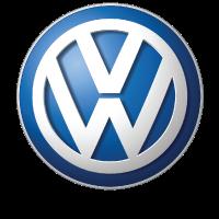 VolkswagenClovis_logo