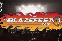 Blazefest2017_FacebookAd2