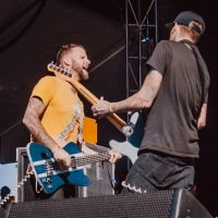 Highly-Suspect-Sam-Shapiro-3.jpg