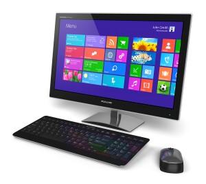 desktop-computer_1