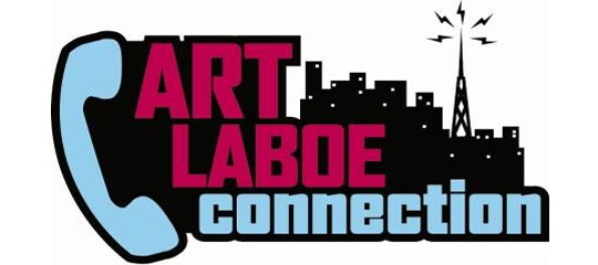 art-laboe-connection