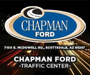 chapman-2016