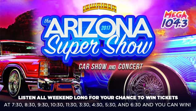 supershow-2017-mega-time-weekend