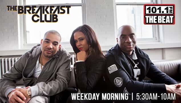 breakfastclub-3