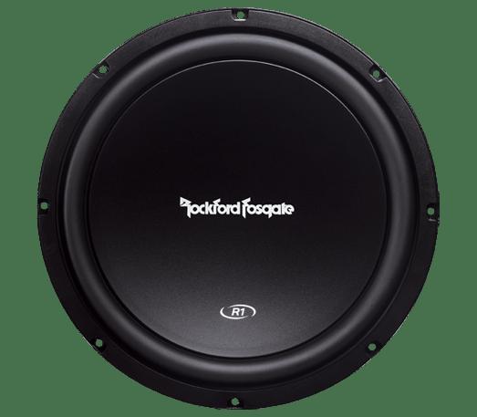 Rocford Fosgate Sub