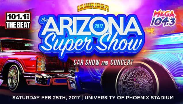supershow-2017