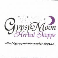 Gypsy Moon Herbal Shoppe Order Online