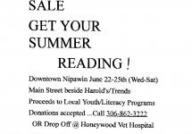 Book sale20160620_11163896