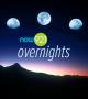 overnights_495x334