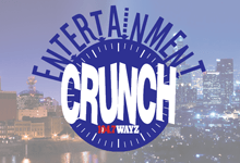 Entertainment_Crunch_220x150