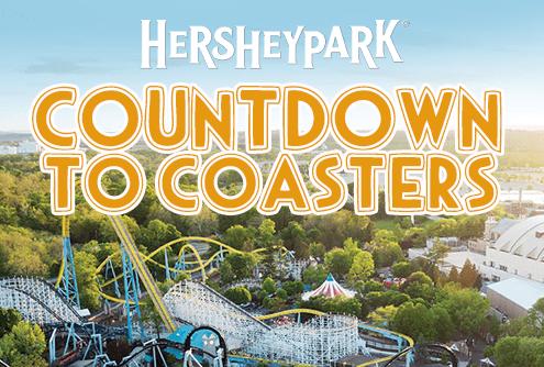 Hersheypark_CountdowntoCoasters_495x334_060716